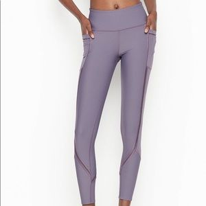 Victoria secret total knockout tight